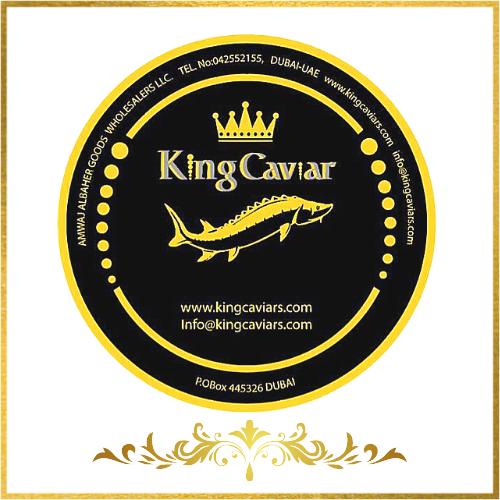 beluga-king-caviars