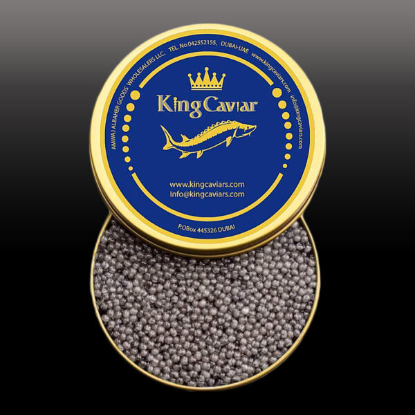 Caviar-imperial-by-king-caviars