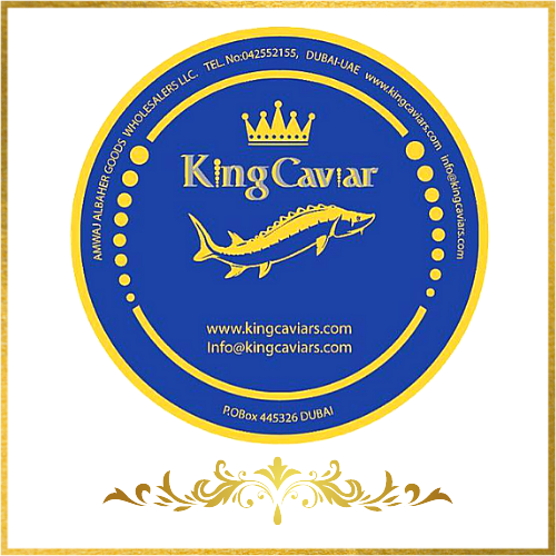 imperial-king-caviars