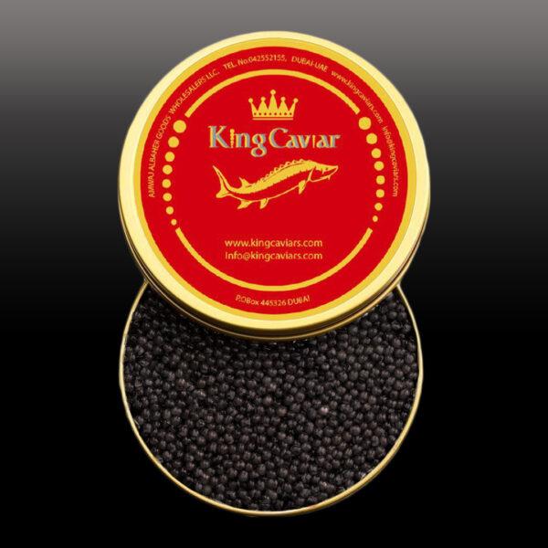 Caviar-madagascar-by-king-caviars